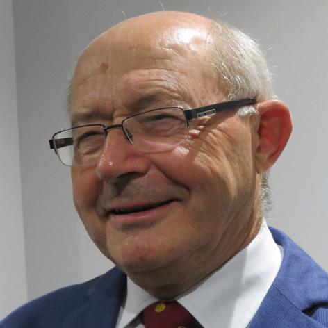 Jean-Marc Daurelle
