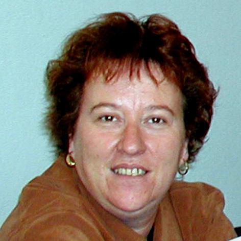 Maryline Huot-Pagny