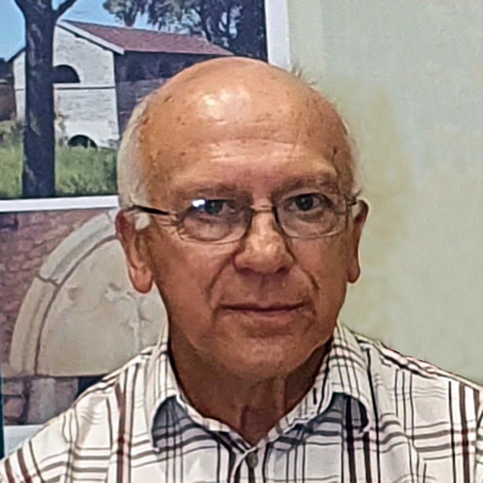 René Perrat